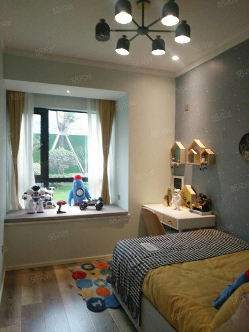 和昌盛世城邦,楼层可选可用公积金可分期可直接定房