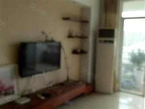裕东雅筑111方三房,新净装修,仅售48万。。