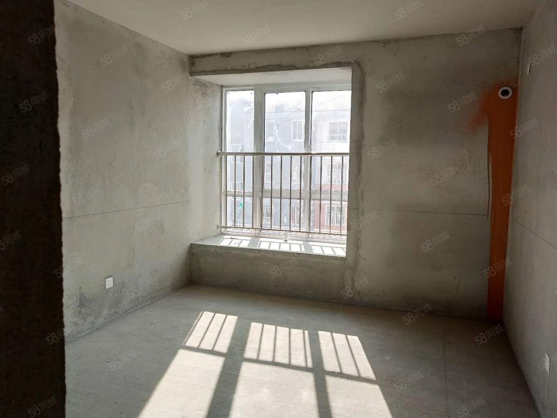 易郡���v大�a��70年公寓房�|包所有�收便宜�u有�匙