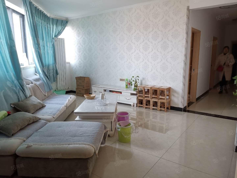 要求干净!!孟电城市花园婚房出租豪华装修全新昂贵家居
