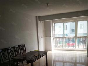 海河小区95平3室2厅简装