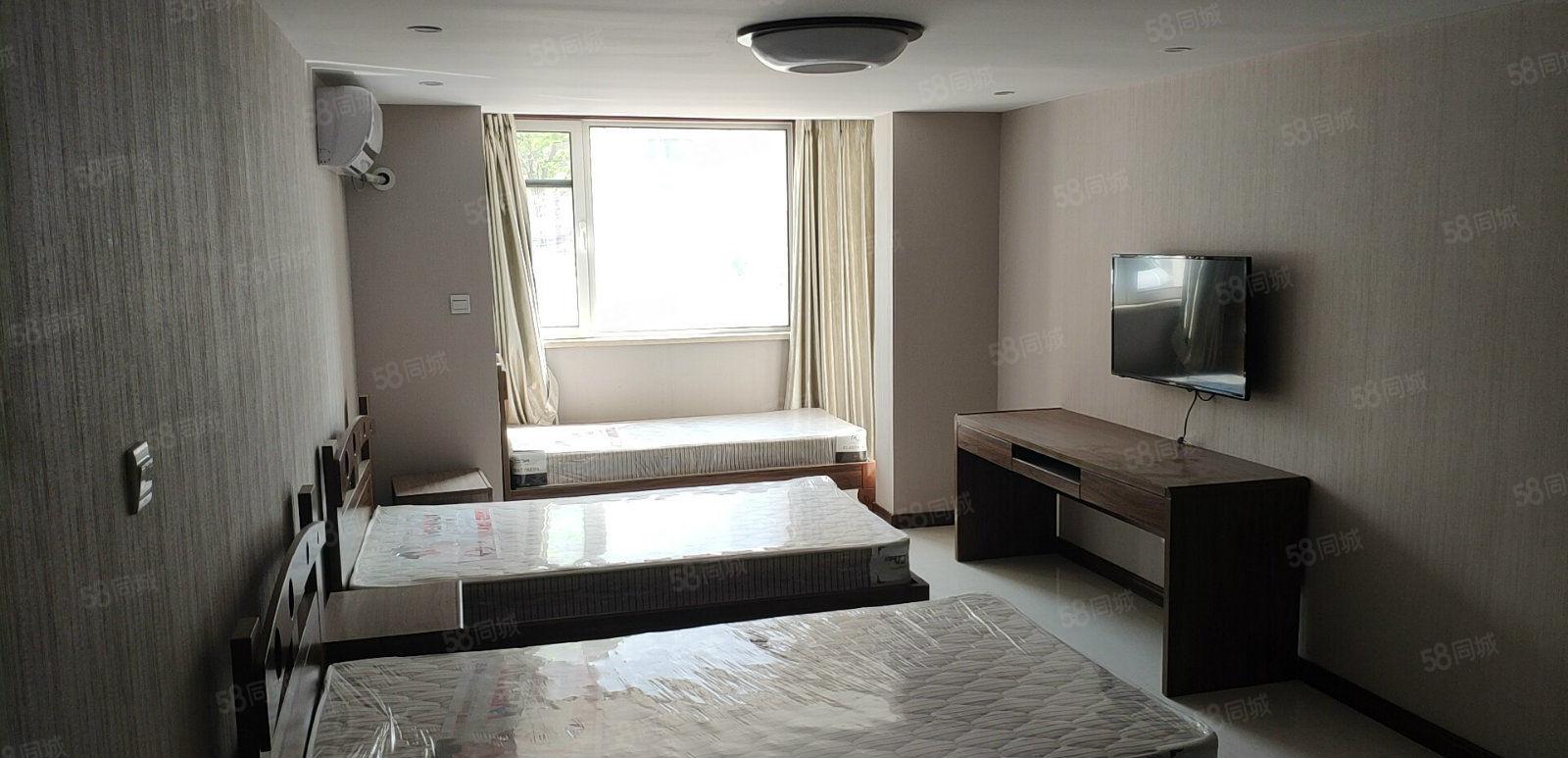 海韻星城70年大產權現房買一層送一層精裝修拎包入住