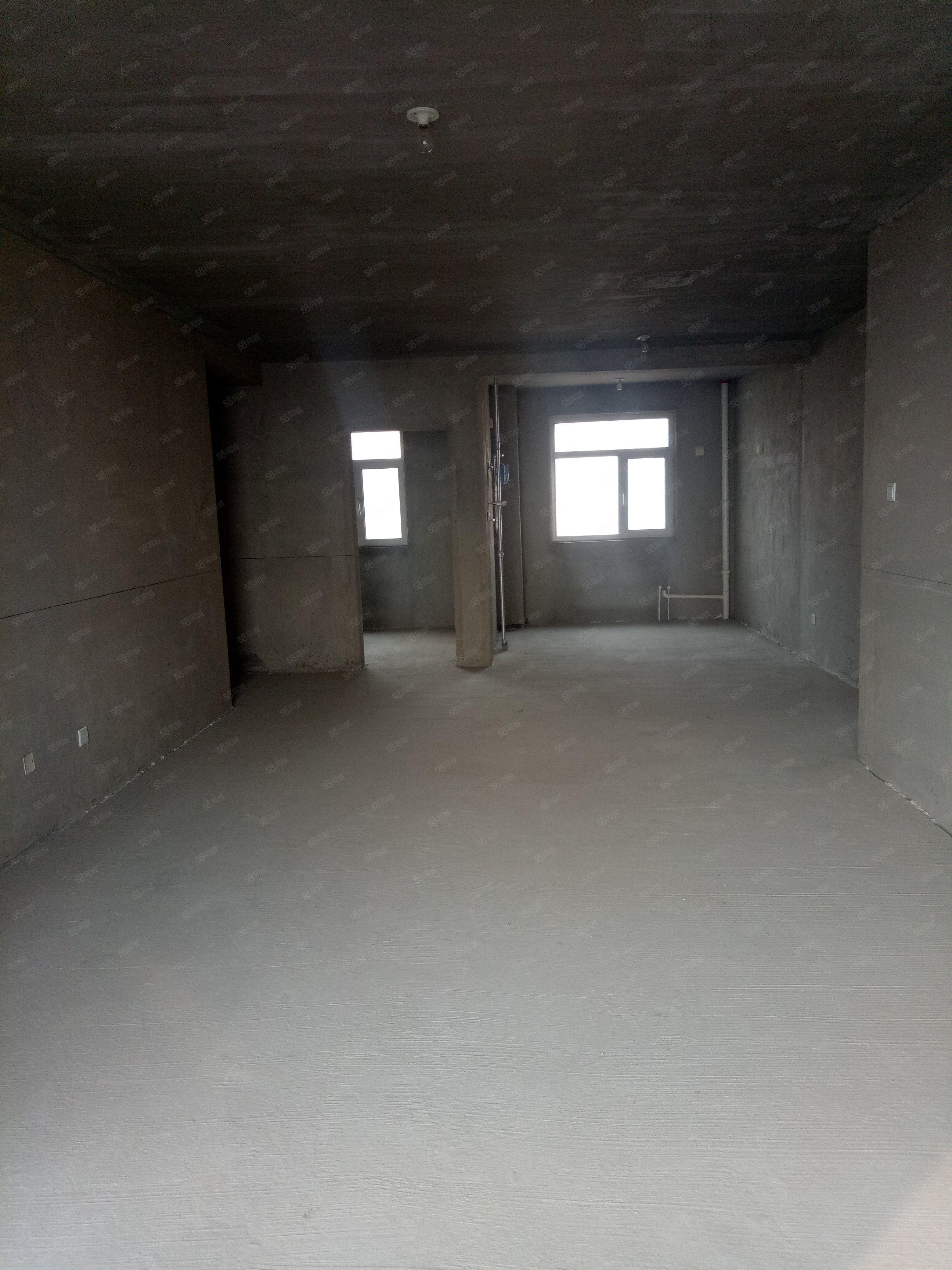 紫御�A府3室2�d2�l老�C唯一�粜头秸�南北通透