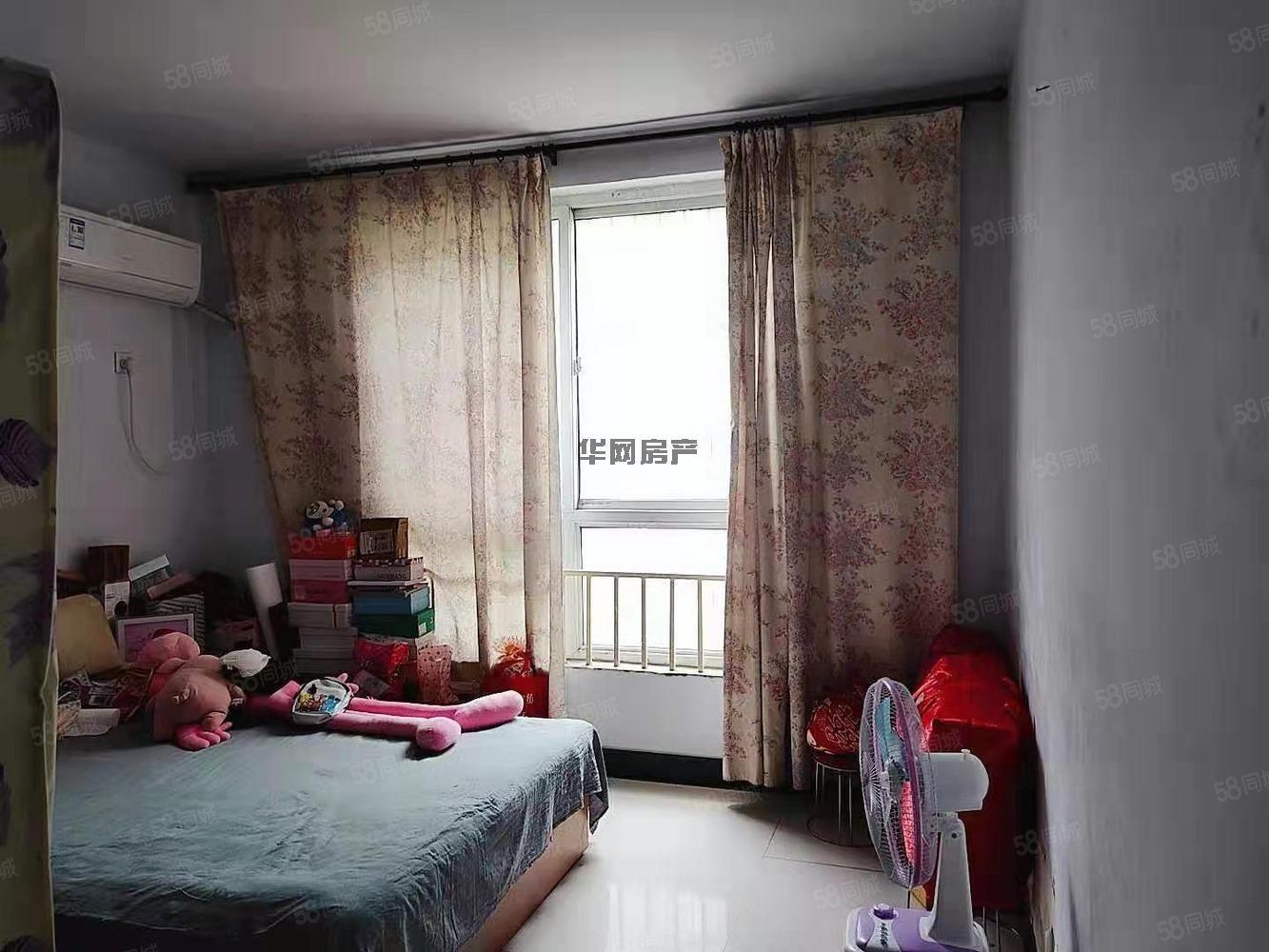 华清文苑1楼,1楼,房子干净整洁,好房子不等人