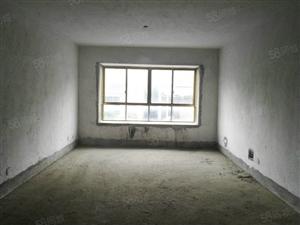 醴陵爱家南门尚庭苑低楼层清水毛坯3房钥匙在手随时看房