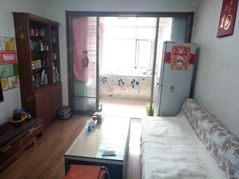 庄河南城区新上步梯经典南北卧户型好房干净利索拎包即住房主急售