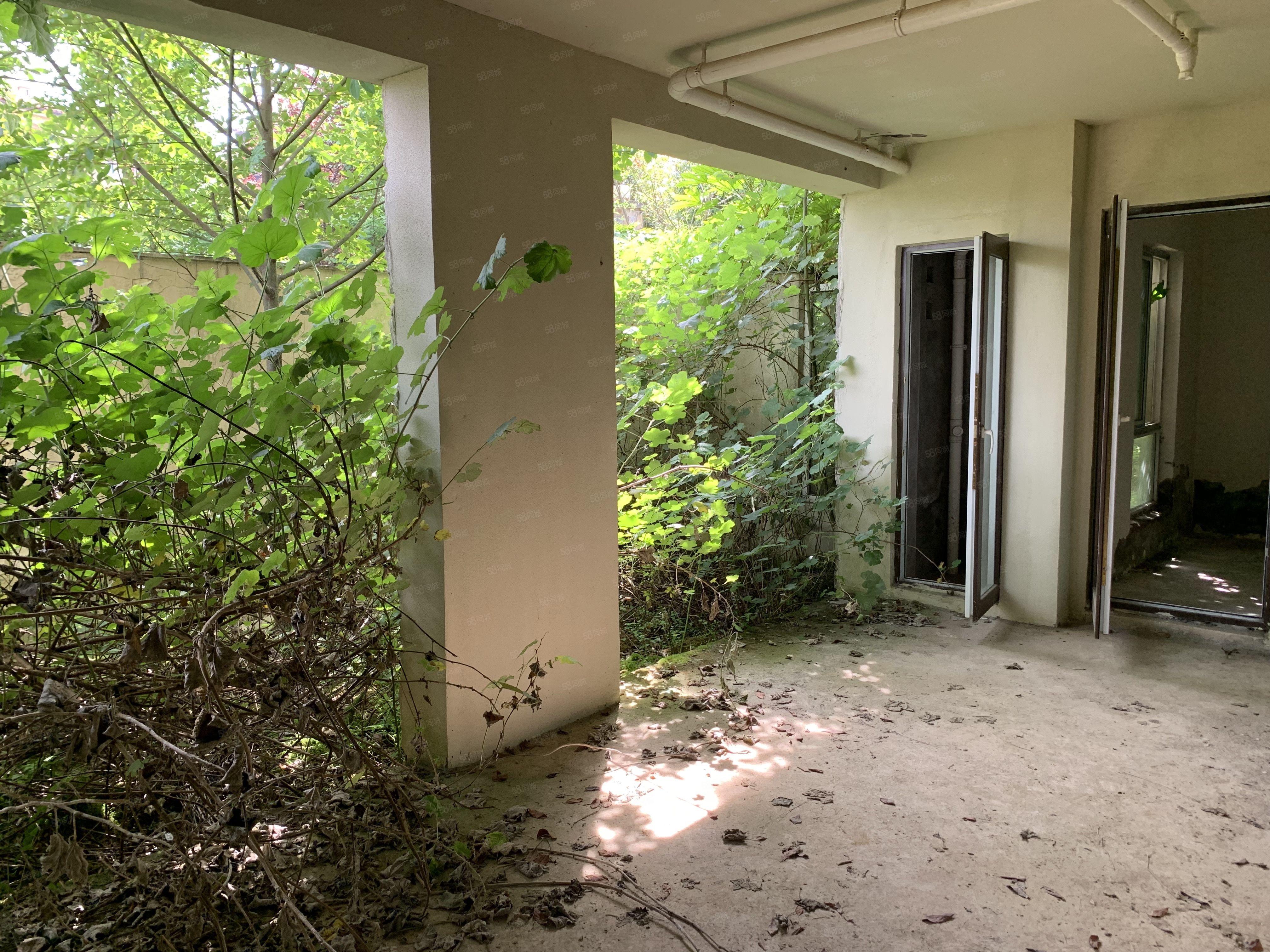 首付13万买仙女山品质大盘带超大家花园洋房避暑度价洋房