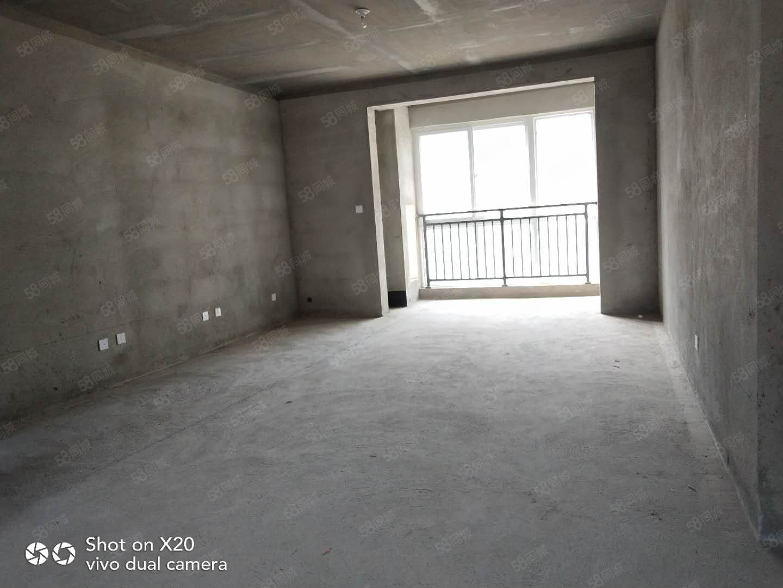视频看房可分期全款的话业主包税!5200单价的现房