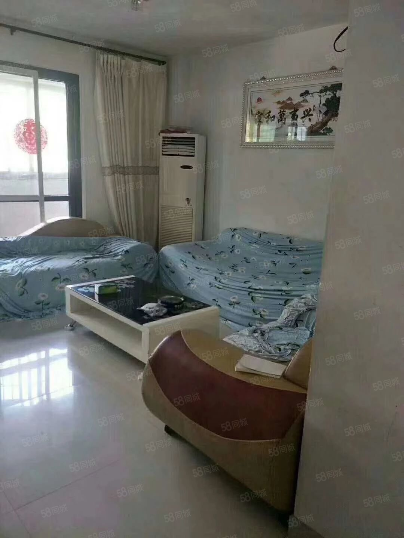 价格低到不可思议琴海豪庭标准三房总价才83万