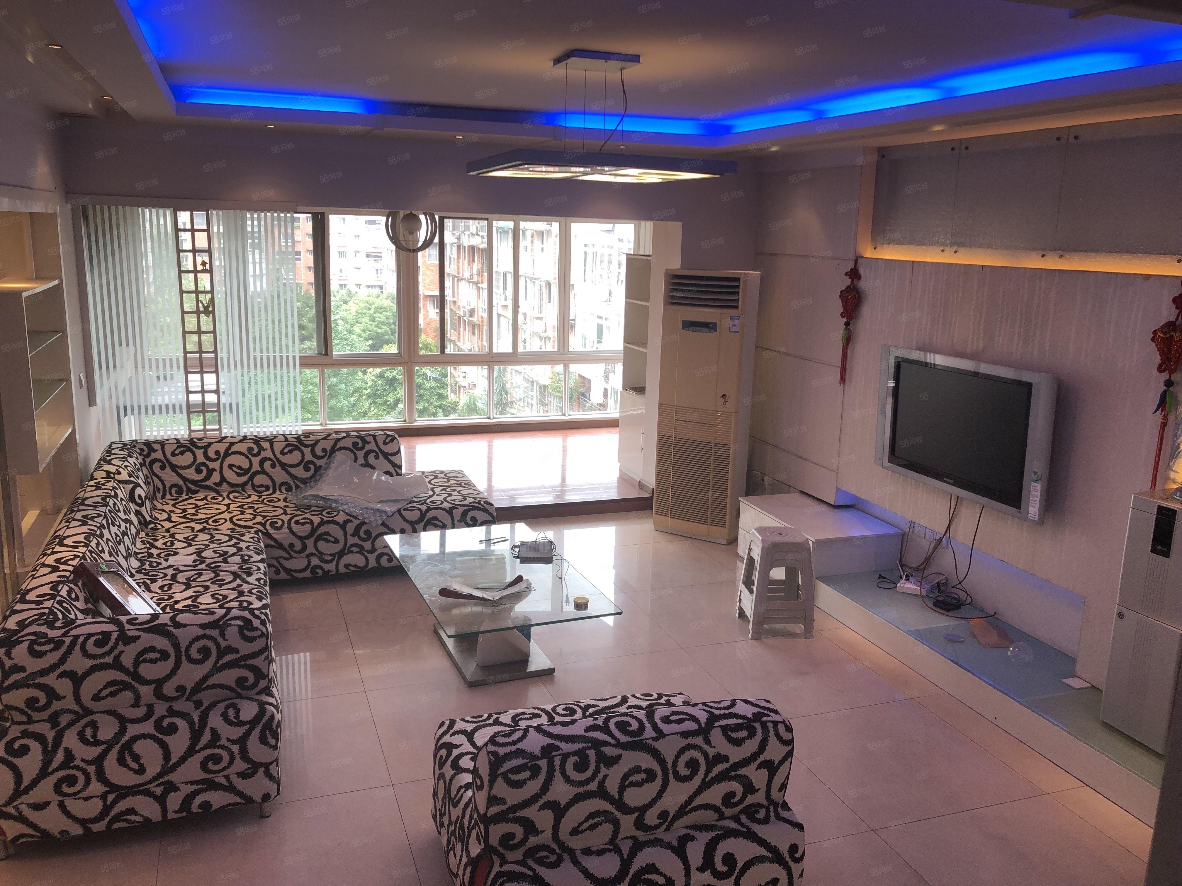 尚東國際時代家園精裝大兩室內躍帶獨立大陽臺首付十多萬就是你家