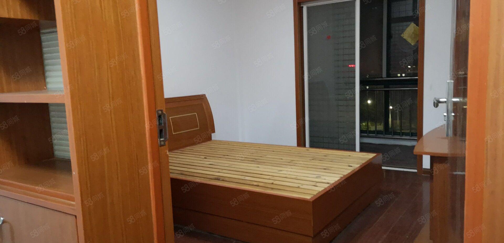 杜甫广厦三室一厅低价出售
