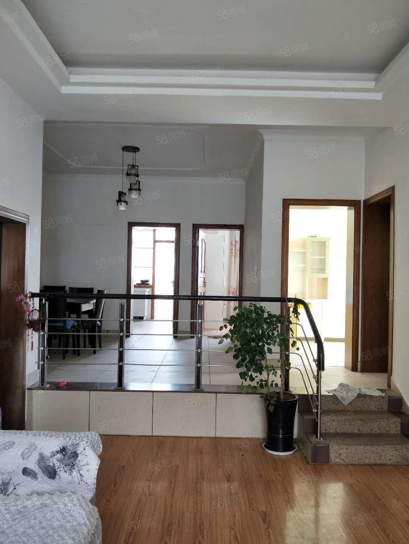 手头紧也可以买房子首付只需三五万装修清爽的好房子