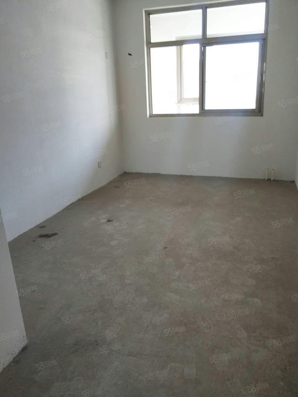 新出好房!十二中一手房手�m1���80平地下有�位�商