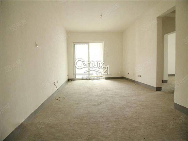 房源为本小区套2户型,方正,空间感好,通透性好,居住舒适。