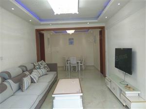 阳光城邮政旁3楼3室2厅2卫116平米精装修价格面议