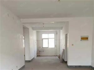 松江路福星家园五楼送阁楼满五唯一可随时看房