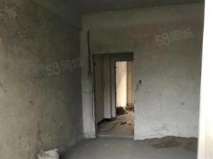 高峰新楼毛坯房步梯27楼94方3房2厅2卫价格实惠