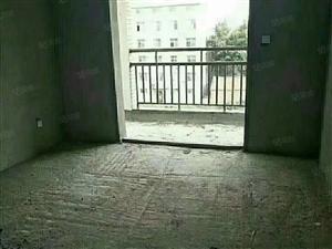 阳光城现房毛坯两室首付13万随时装修