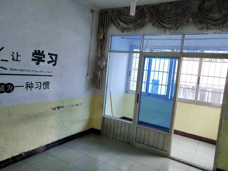 图书路留一手?#23621;?#23545;面青龙山自建房步梯3楼