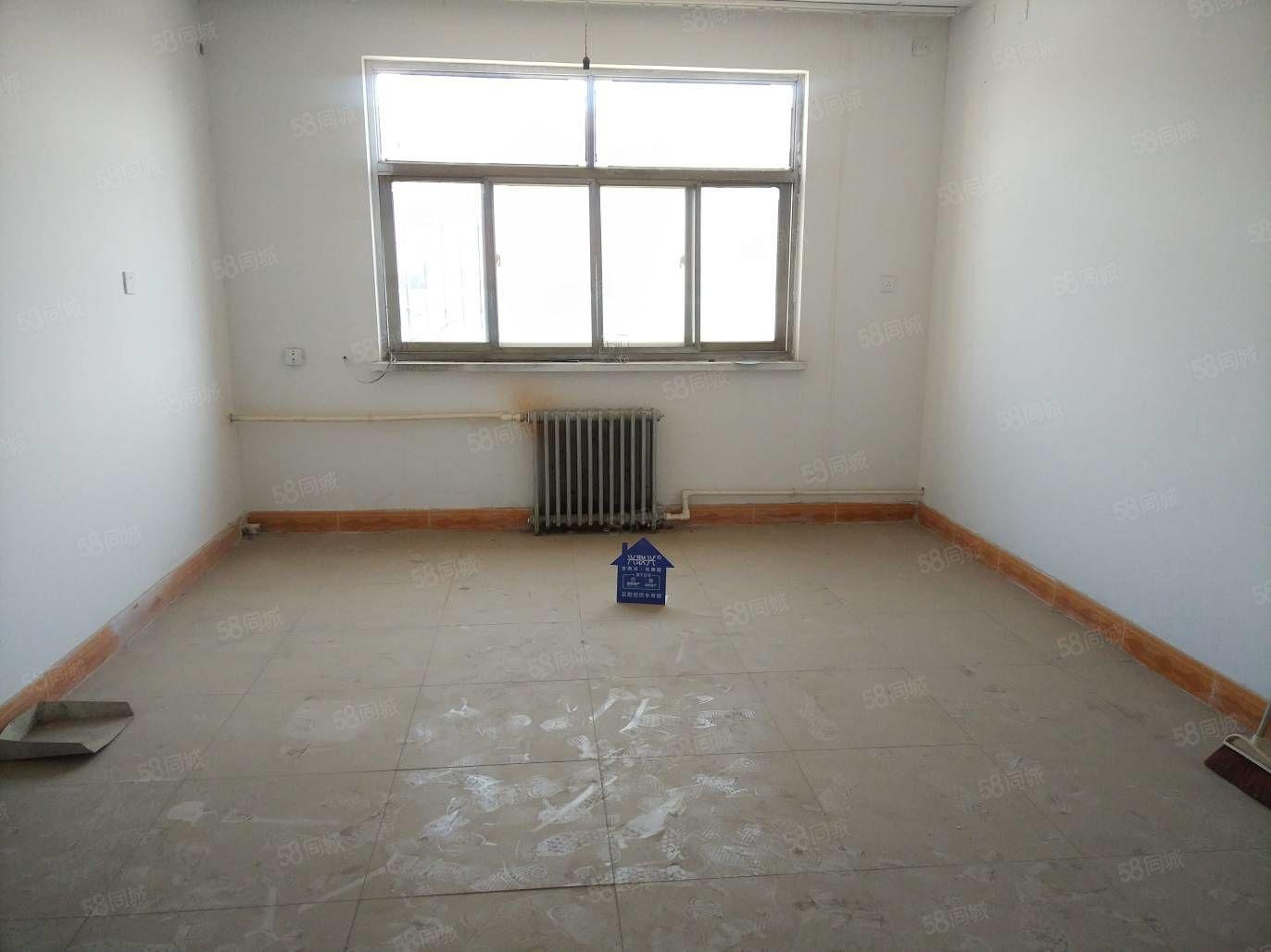 琴剑花园低单价三房朝阳十中十小三居室随时看房