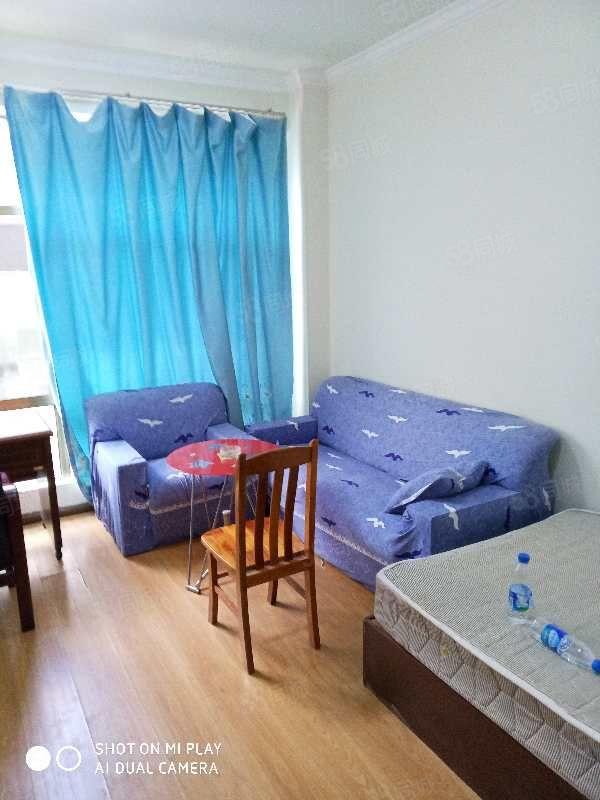 科恩学苑花园南部热门小区温馨公寓安全采光好停车方便