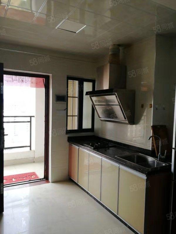 帝豪广场精致2房出售!电梯高层!高端小区!