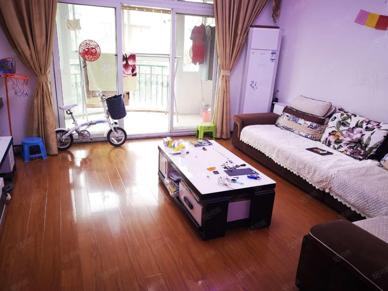 業主急售176平小區獨有復式樓,精心裝修,看房方便