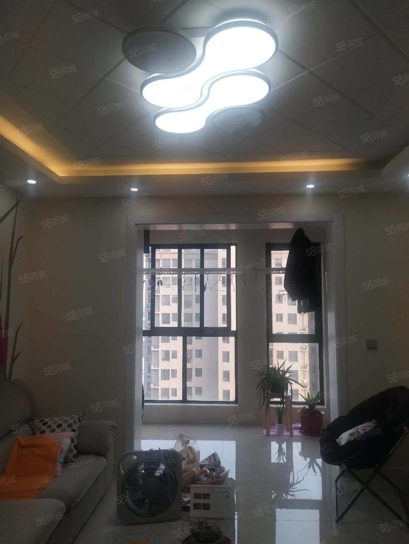 中扬康居苑中高层107平方2室新装修