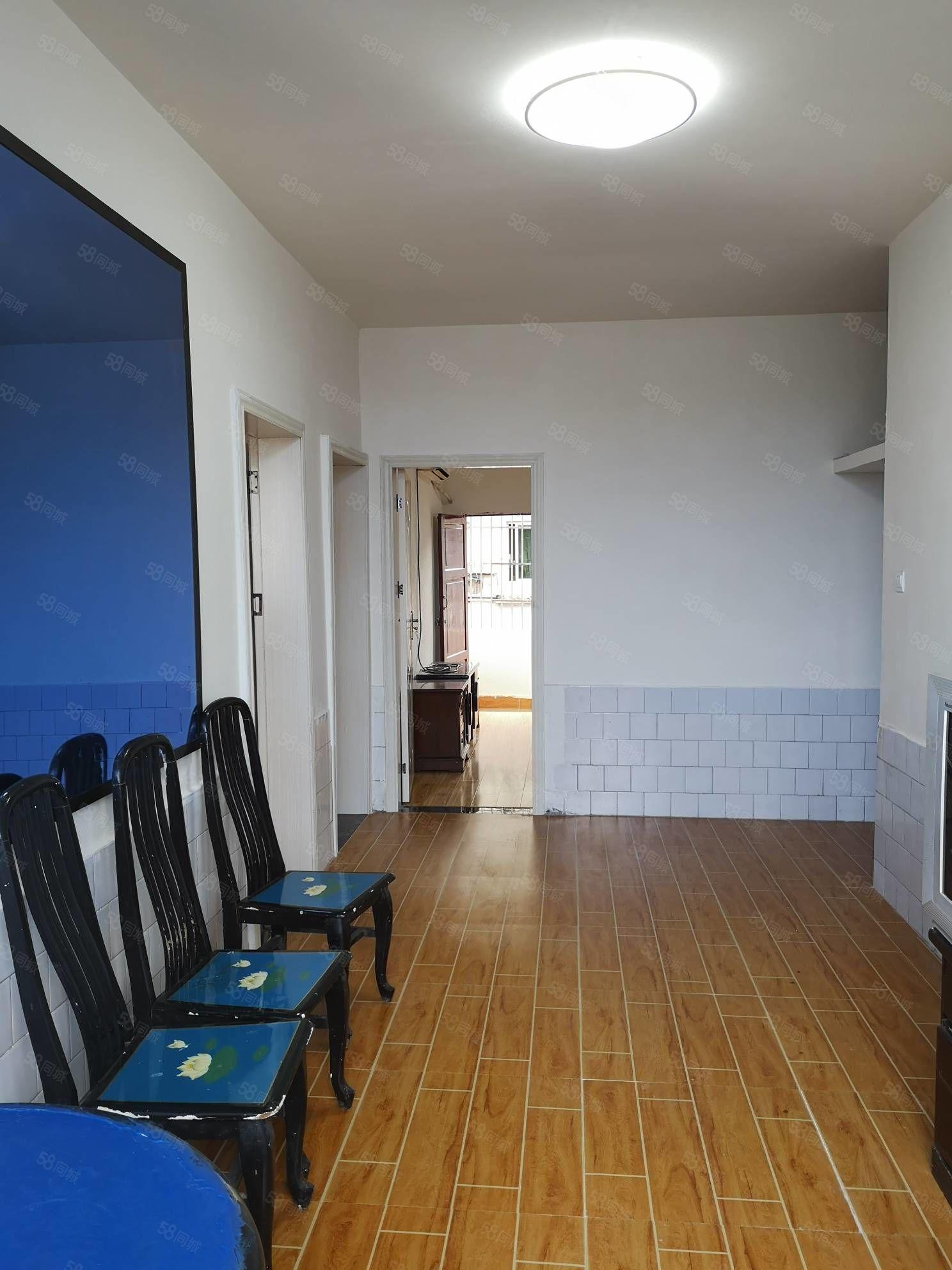 西街机关幼儿园旁3室1厅1卫出租