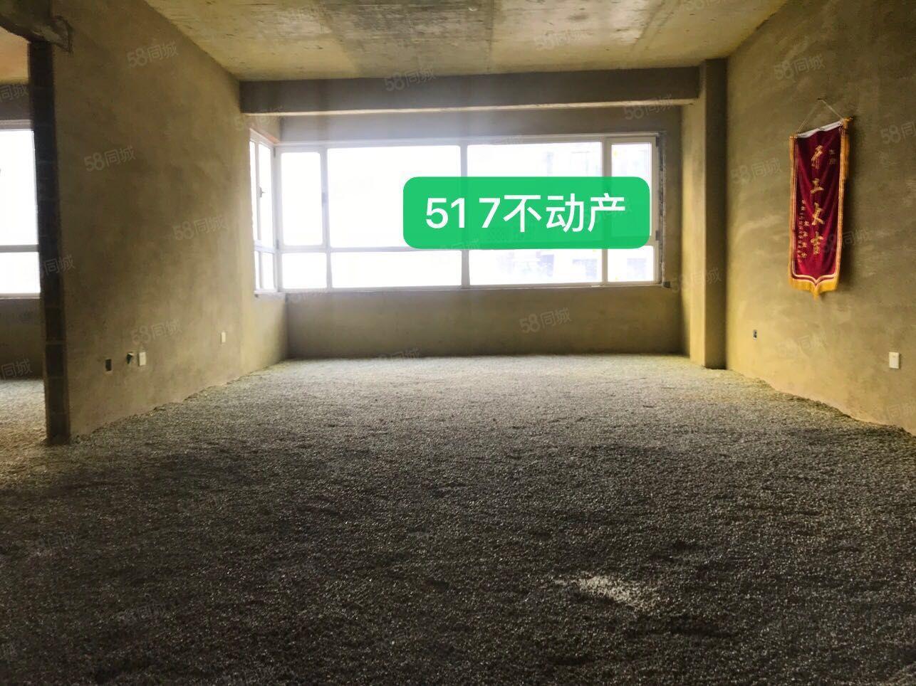 帝泊湾二期三室两厅两洋房实验三小小区位置好价格美丽