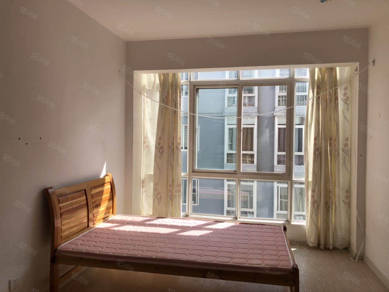 淘宝街旁富然三区带家具拎包入住经济实惠看房方便
