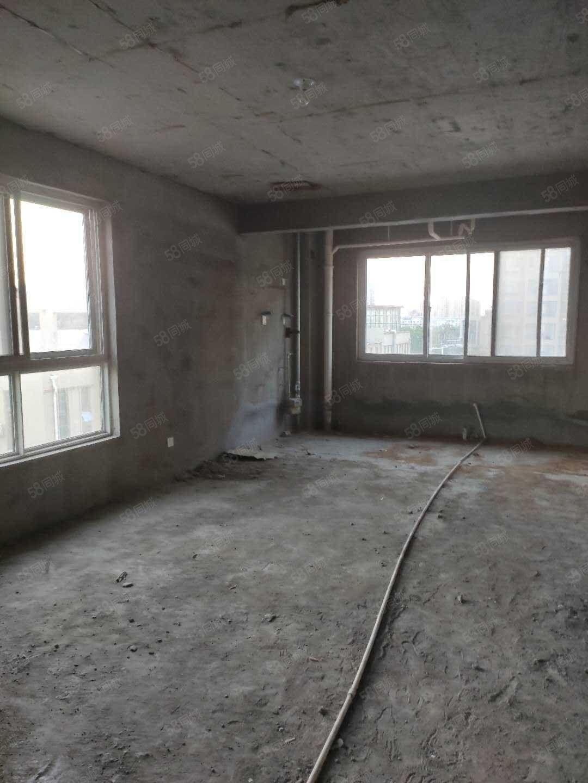 ��天商都�梯中�尤�居室110平43�f��Σ厥�12平