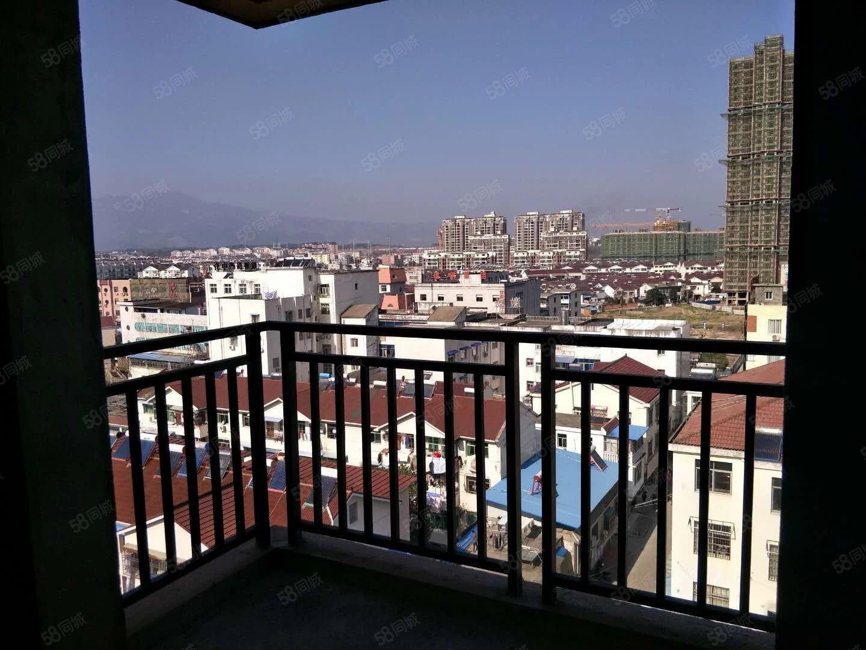 皖西源,三室两厅,毛坯房,西边户,9/11楼,车位,102万
