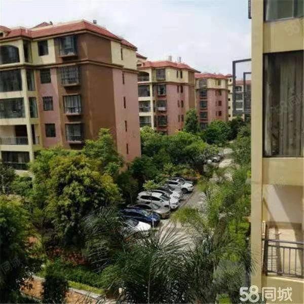 小区环境好房子在小区中间地段好性价比高