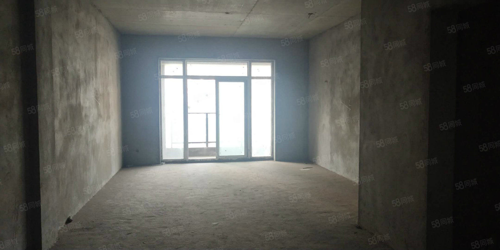 灏景尊城清水房3房出售正读名校梓小低于市场价10万