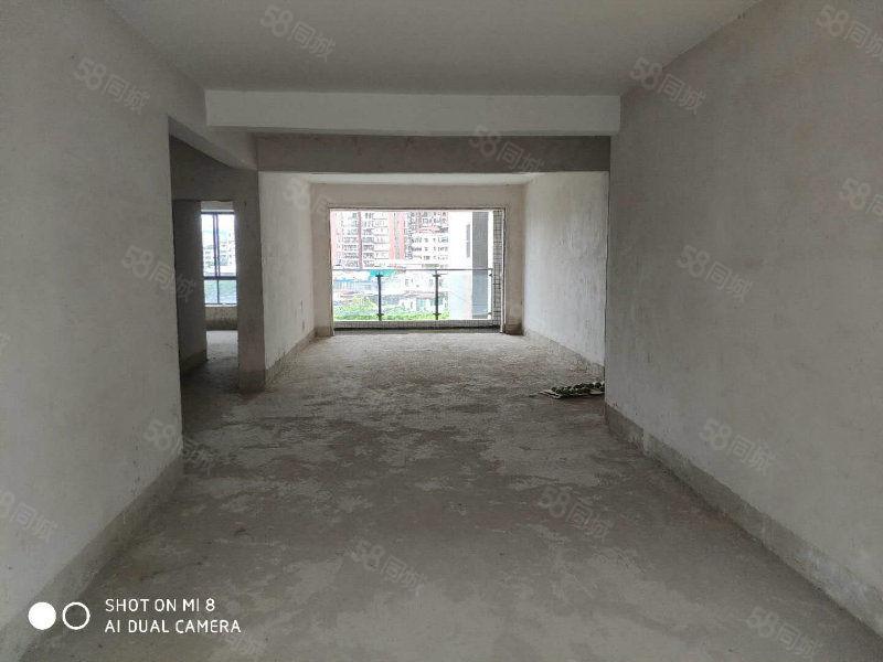新年業主直降8萬書香華苑四房兩廳三衛189大四房