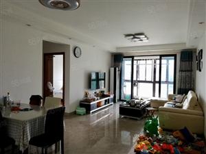 国贸润园精装三房家具家电全送仅售12999