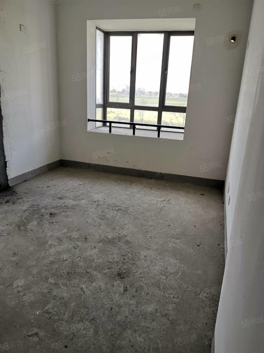 一口價49萬瀝海陽光苑小平75平方2室送車庫