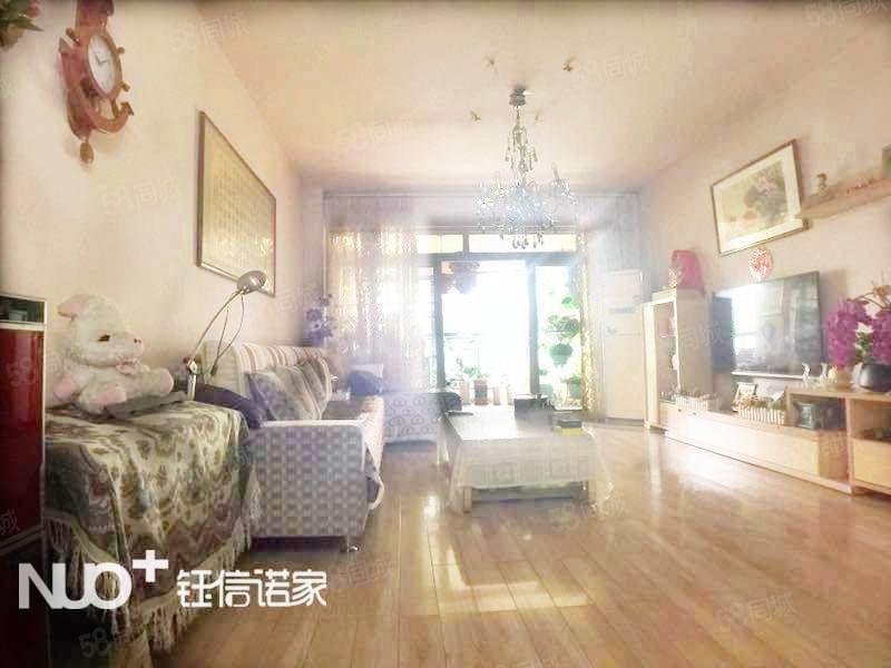房东直降10万!西江月全款105万买套三低于市场价地铁旁