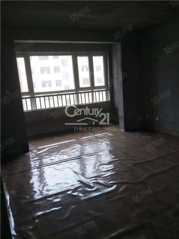 中岭三号院,东外环,简单装修,面积大,看房方便
