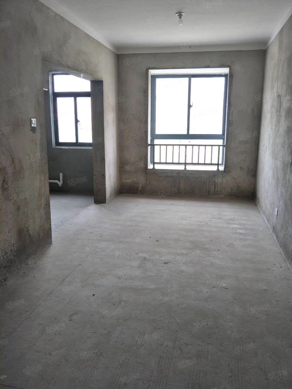 6号别院位于总院附近包公园古城旁边小区环境优美高素质小区质高