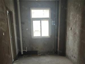 天鑫现代城3室2厅2卫毛坯标准户型南北通透