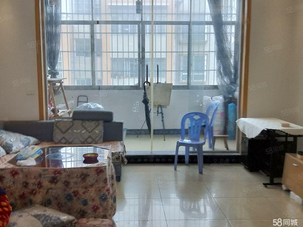 亿嘉房产东福花园套房出售满五唯一