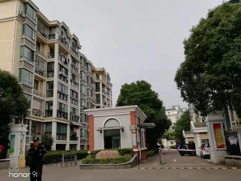 檀东颐景山庄5楼非顶112平方加车棚15平方165万