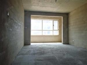 帝泊湾二期9楼不临街不把边94平52万全款包更名