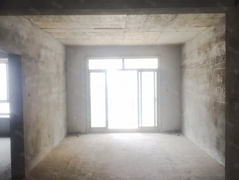 立信中央廣場城東核心商圈有證可按揭樓層好大三房隨時看房