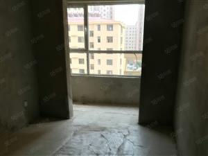 西城风景,两室一厅一卫,电梯楼,24万