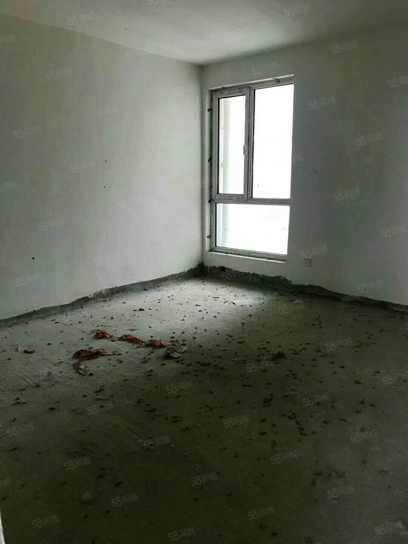 出售金湖康都16楼,120平2室2厅,毛坯费用已交,带储。