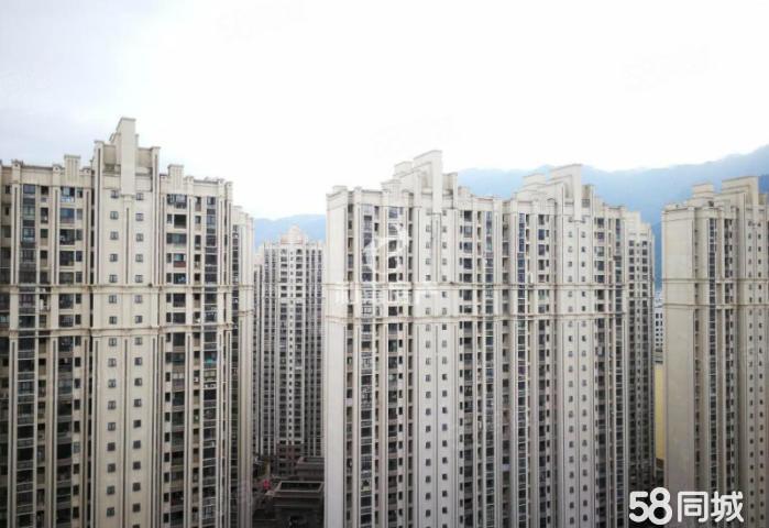 急售万达华城二期单价9400电梯高层目前万达在卖的醉便宜