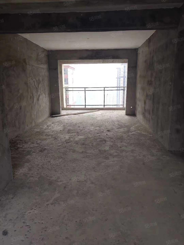 桃江龙城温馨小复式楼3房2厅2卫